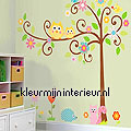 decoration stickers