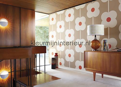 Kleur Mijn Interieur : Trends voor een warm interieur pronto inspiratie