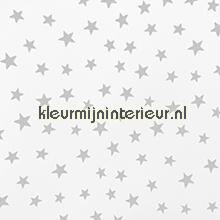 BEHANG - BABYKAMER BEHANG - PEUTER BEHANG - BABY BEHANG - BABYKAMER ...