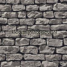 Stenen Behang Beton Behang behang