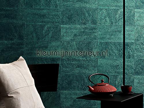 Kleur Mijn Interieur : Coloured fotobehang abstract and art kleurmijninterieur