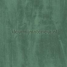 Groen schoolbord