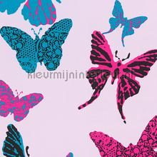 Vlinderpark