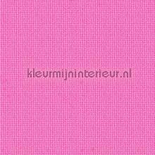 Borduursel roze