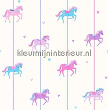 BABY BEHANG - BABYKAMER BEHANG - PEUTER BEHANG - BABY BEHANG ...