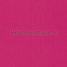 Uni textiel fuchsia roze