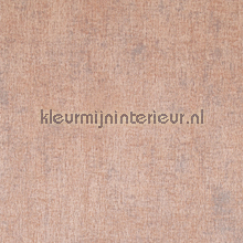 Natural wallcoverings oud roze