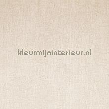 Natural wallcoverings neutral
