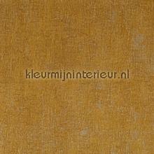 Natural wallcoverings terra oranje