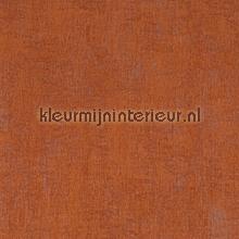 Natural wallcoverings warm rood