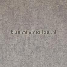 Natural wallcoverings grijs