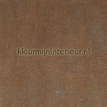 Natural wallcoverings grijsbruin