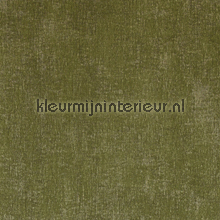 Natural wallcoverings oud groen