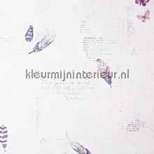 Veertjes en vlinders