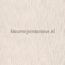 Plain combining damast pink-beige