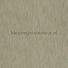 Plain combining damast gris-beige