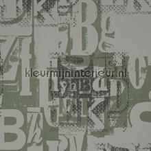 camouflage leger behang behang met leger gerelateerde motieven en ...