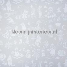 Moomin characters papel de parede Sandudd Beb�s Crian�as