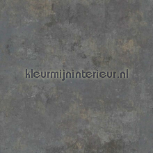 Gemeleerd beton antraciet wallcovering BN Wallcoverings More Than ...