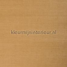 Natuurlijke Weefsels tapeten von Kleurmijninterieur - stijlvolbehang.nl