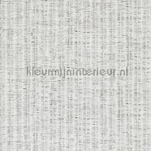 Fijn geweven rattan off white papel de parede BN Wallcoverings Beb�s Crian�as