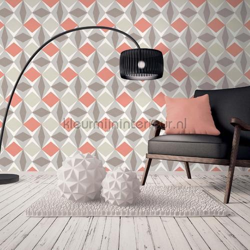 behang kopen doe je bij de grootste online behangwinkel in. Black Bedroom Furniture Sets. Home Design Ideas