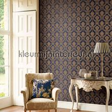 Classic Silk papel pintado Noordwand barroco