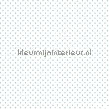 59309 papel de parede Noordwand Beb�s Crian�as