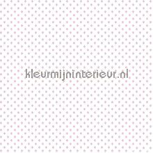 59310 papel de parede Noordwand Beb�s Crian�as