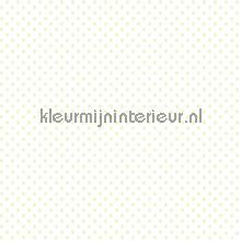 59311 papel de parede Noordwand Beb�s Crian�as