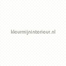59312 papel de parede Noordwand Beb�s Crian�as