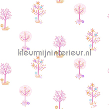 59321 papel de parede Noordwand Beb�s Crian�as