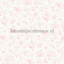 Jouy pink