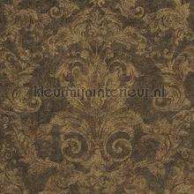 Versace Pompei behang papel pintado AS Creation barroco