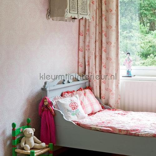 Behang kopen doe je bij de grootste online behangwinkel in nederland - Behang tienerkamer ...