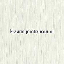 v-m-43467-mi.jpg