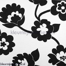 zwartwit behang zwart wit behang