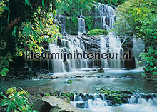 Pura Kamunui Falls