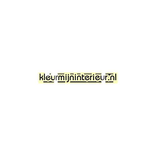Locomotief met wagons autocolantes decoracao LaLien Beb�s Crian�as
