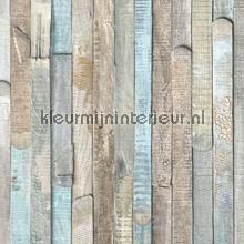 Hout plakfolie  kleurmijninterieur.nl