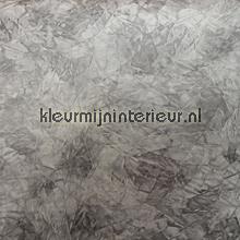Kreuk effect antraciet plakfolie DC-Fix raamfolie