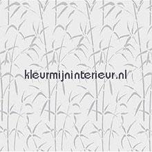 Bamboo plakfolie DC-Fix raamfolie