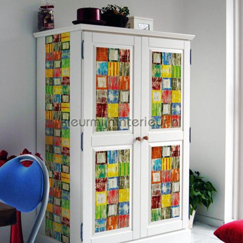 plakplastic raamfolie plakfolie. Black Bedroom Furniture Sets. Home Design Ideas