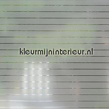 Statische folie plakplastic for Plakplastic raam