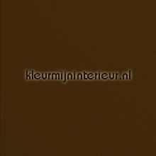 Midden bruin