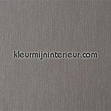 zilver goud metallic plakfolie. Black Bedroom Furniture Sets. Home Design Ideas