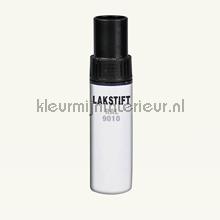 Lakstift RAL 9010 Helder Wit