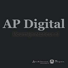 AP Digital behang