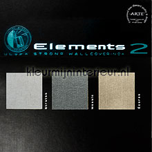 Elements 2 behang