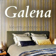 Galena behang
